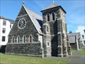 Image for St. Catherine's Church - Port Erin, Isle of Man