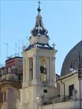 Image for Santa Maria dei Miracoli - Roma, Italy