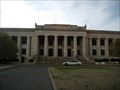Image for The Scottish Rite Temple - Guthrie, OK