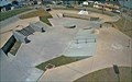 Image for Yarmouth Skatepark Webcam - Yarmouth, NS