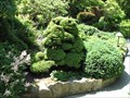 Image for Japanese Garden - Butchart Gardens - Brentwood Bay, British Columbia
