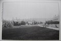 Image for Broadway, The Green 1905, Worcestershire, UK