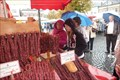 Image for Farmers' Market - Winterswijk, Netherlands
