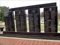 Image for Navarro County War Memorial - Corsicana, TX