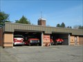 Image for Titusville Fire Department