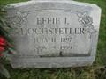Image for 102 - Effie J. Hochstetler - Westerville, OH