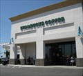 Image for Starbucks - Kettleman Ln - Lodi, CA