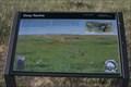 Image for Deep Ravine - Little Bighorn National Battlefield - Crow Agency, MT