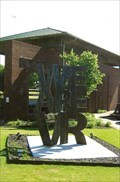 Image for We Are VR - Villa Rica, GA