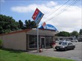 Image for Domino's - Agawam, MA