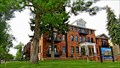 Image for Former Gallatin County High School - Bozeman, MT