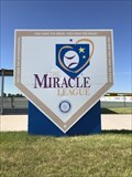 Image for Miracle Field - Moorhead, MN