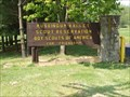 Image for Muskingum Valley Scout Reservation - Coshocton County, Ohio