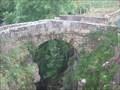 Image for Ponte da Barbeita - Monção, Portugal