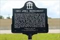 Image for Iwo Jima Memorial