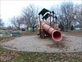 Image for East Grand River Park Playground - Grand Haven, Michigan