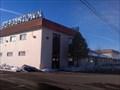 Image for Bordertown Casino & RV Resort - Cold Springs, NV