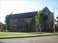 Image for Salem Alliance Church - Salem, Oregon