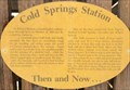 Image for Cold Springs Station