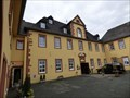 Image for Kurtrierisches Amtshaus - Daun, RP, Germany
