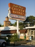 Image for Dell Rhea's Chicken Basket - Willowbrook, IL