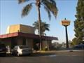 Image for Denny's - Contra Costa Blvd - Pleasant Hill, CA