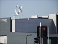 Image for Wind turbine - Torquay, Victoria