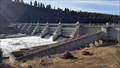 Image for Keno Dam - Keno, OR