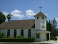 Image for Ojai Valley Wesleyan Church - Ojai, CA