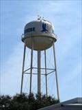 Image for AW6984 - BROOKSHIRE MUNICIPAL TANK - Brookshire, TX
