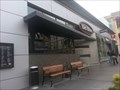 Image for Yard House - San Jose, CA
