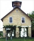 Image for Petrolia - Boys Own Fire Hall