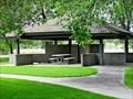 Image for Bridger Rest Area - Bridger, MT