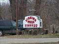 Image for Vinnies' Pizza - Girard,,PA