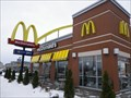 Image for McDonalds Ste-Dorothée Laval, Qc