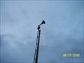 Image for Oswegos' Southeast Warning Siren