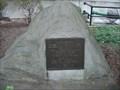 Image for American Revolution Memorial, War Veterans Memorial Plaza, Morgantown, WV, USA