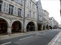 Image for Maison 4 rue Chaudrier - La Rochelle, Nouvelle Aquitaine, france