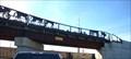 Image for New Ridgeview RR Bridge - Olathe, Kansas