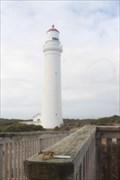 Image for Cape Nelson, Victoria, Australia
