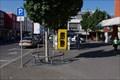 Image for Payphone Deutsche Telekom - Trier, Germany