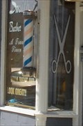 Image for Smith's Barber Shop - Lockport, IL