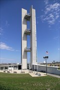 Image for Lewis & Clark  Confluence Tower - Hartford IL