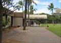 Image for Battery Randolph - Honolulu, Oahu, HI