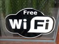 Image for WiFi in Restaurace Karavela - Praha, CZ
