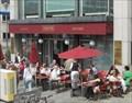 Image for Café Einstein Unter den Linden - Berlin, Germany