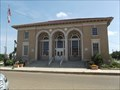 Image for 77954 (Former) - Cuero, TX