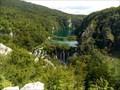 Image for Plitvicka Jezera (Plitvice Lakes) - Croatia, EU