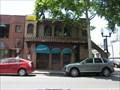 Image for Meenar Music Club - Danville, CA