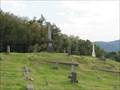 Image for Brooke Cemetery - Wellsburg, West Virginia